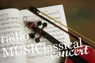 a MUSIClassical Concert