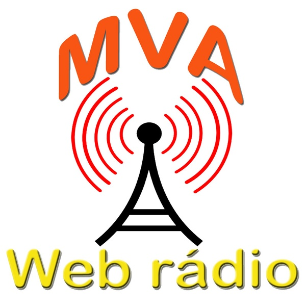 MVA Web Rádio