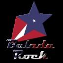 Balada Rock