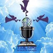 3 A.M. RADIO ADVENTISTA