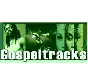 Gospeltracks