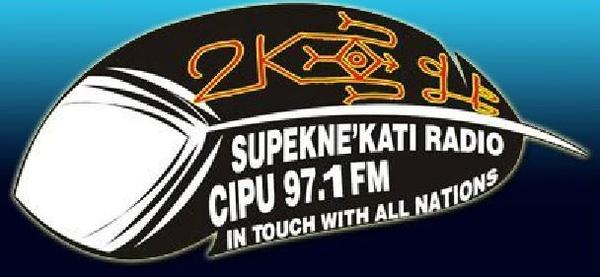 Shubie FM - CIPU-FM