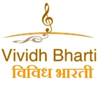 All India Radio - Vividh Bharatii Service