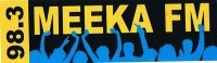 Meeka FM 98.3