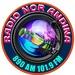 Radio Nor Andina Logo