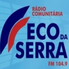 Rádio Eco da Serra
