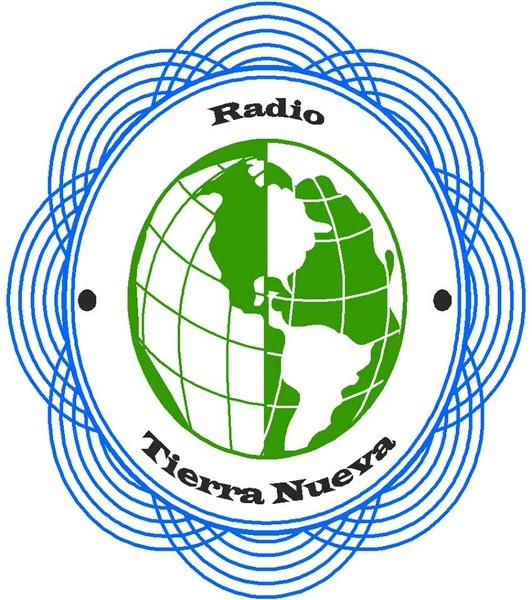 Radio Tierra Nueva