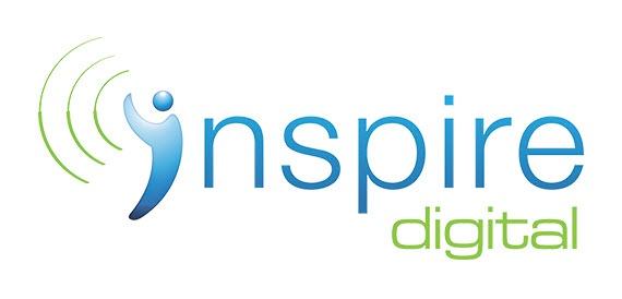 Hope 103.2 - Inspire Digital Radio