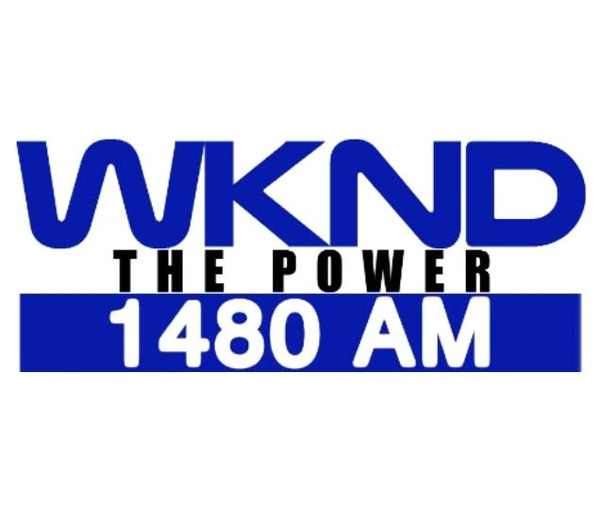 The Power 97.5 - WKND