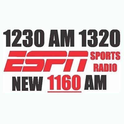 ESPN Lehigh Valley - WEEX