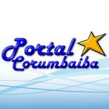 Rádio Portal Corumbaíba