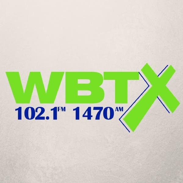 AM1470 WBTX - WBTX