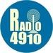 Radio 4910 Logo