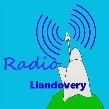 Radio Llandovery