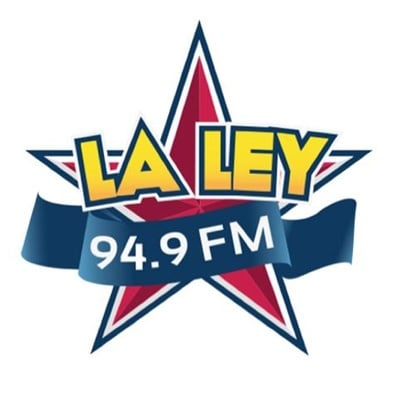 La Ley 94.9 FM - XEXL