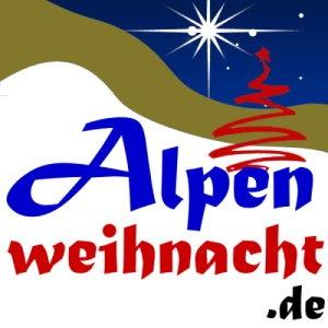 1000 Webradios - Alpenweihnacht