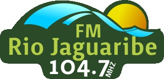 Rádio Rio Jaguaribe
