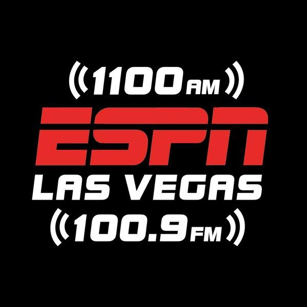 ESPN Radio 1100 - KWWN