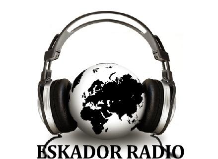 Eskador Radio