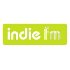 Gipfel Funk Radio