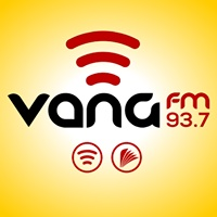 Rádio Vang FM