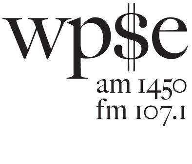 WP$E Money Radio - WPSE