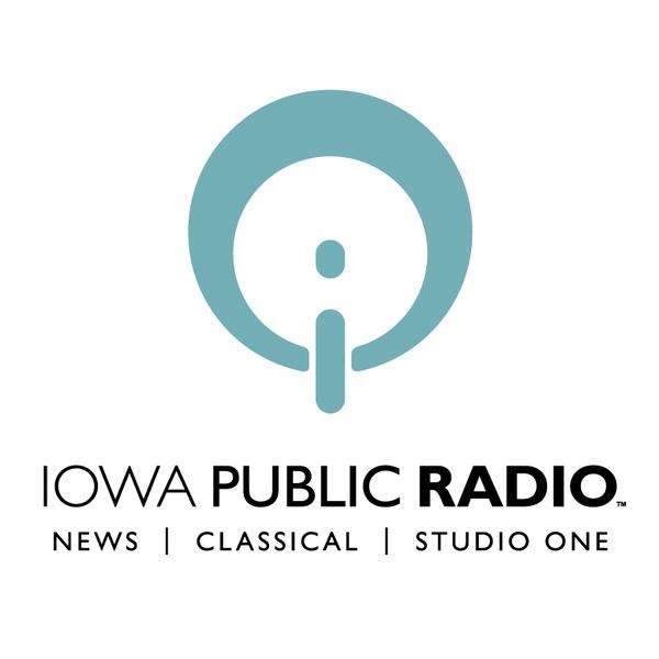 Iowa Public Radio - IPR Studio One - KNSY
