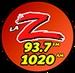 La Zeta - KDYK Logo