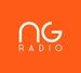 NGradio.gr Logo