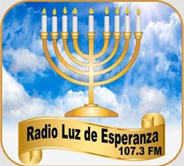 Radio Luz de la Esperanza
