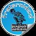 Radio Fraternidad Logo