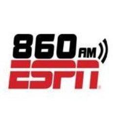 860 ESPN - WMRI