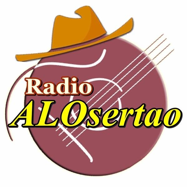 Radio ALOsertao Sertaneja