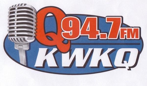 Q94.7 - KWKQ
