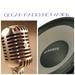 Gegar Radio Network Logo