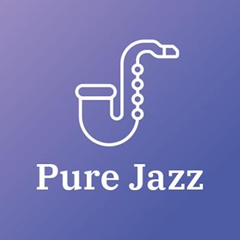 Sublime - Pure Jazz
