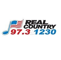 Real Country 1230 & 97.3 - WHCO