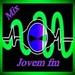 Mix Jovem FM Logo