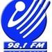 Radio Malaka Fm Dumai Logo
