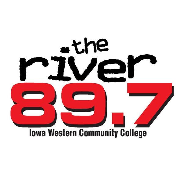 89.7 The River - KIWR