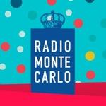 Radio Monte Carlo - RMC FM