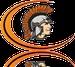 Trojan Radio Logo