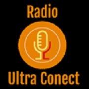 Radio Ultra Conect