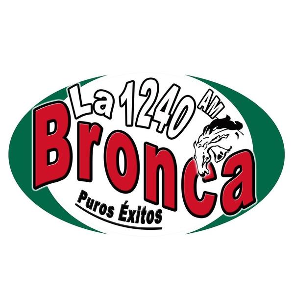 La Bronca - KRDM