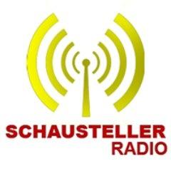 Schausteller Radio