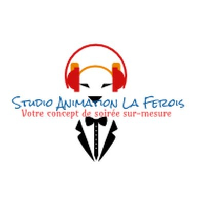 Studio Animation La Fèrois