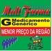 Radio Mult Farma Logo
