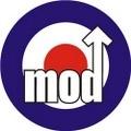 Mod Radio UK
