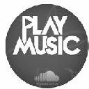 PlayMusicFmUS