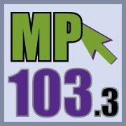 MP 103.3 - WWMP